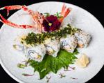 Outubro Rosa é celebrado pela Amaro com jantar no restaurante Tokyo Rose