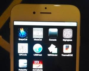 Usuário leiloa protótipo do iPhone 6 no eBay – e os lances já estão em R$ 250 mil!