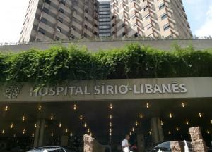 Hospital Sírio-Libanês arma jantar em comemoração ao Dia do Médico
