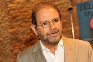 Guilherme Paulus, fundador da CVC, revela seus destinos turísticos. Play!