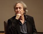 """Autor de """"Lua de Fel"""", filósofo Pascal Bruckner dará palestra no Brasil"""