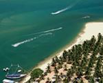 Ivete Sangalo, EDX e Hed Kandi no verão da Absoluto em Alagoas. Vem saber mais!