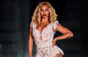 Sucesso de Beyoncé tem tudo a ver com seu lado business. Entenda