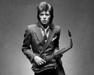 Mick Rock, fotógrafo dos grandes roqueiros dos 70's, ganha mostra em NY
