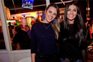 Brexó Bar e Cozinha abre as portas no Itaim em SP