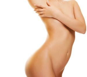 Glamurama mostras duas novas armas para combater as gorduras localizadas