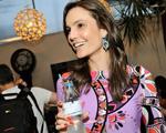 Brookfield Home Design mata a sede dos glamurettes na festa da revista J.P