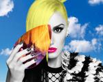 """Gwen Stefani está de volta ao mundo da música com """"Baby Don't Lie"""""""