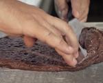 Pâtisserie Liberté se une ao artista Alex Taib para lançar doces puro design