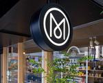Monocle e seus produtos cool chegam em grande estilo ao Japão