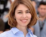 Sofia Coppola dirige série de curtas com ares de Natal para a Gap