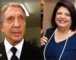 Abilio Diniz e Luiza Trajano na mira de Dilma Rousseff para novo governo