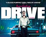 """Lançado em 2011, filme """"Drive"""" vai ganhar remake sonoro. Entenda!"""