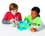 Novo e-commerce facilita compra de produtos escolares e brinquedos