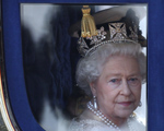 Rainha Elizabeth II estaria sofrendo do mal de Alzheimer?