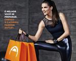 Está chegando! JHSF lança o Catarina Fashion Outlet neste sábado