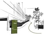 Sempre pensando na gente, Shopping Cidade Jardim inaugura novo valet