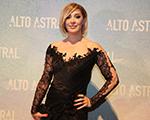 """Um giro pela festa de lançamento da novela """"Alto Astral"""" da Globo"""