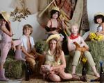 Kids Fashion Show chega à oitava edição cheio de novidades, vem!