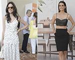 Catarina Fashion Outlet: um verdadeiro parque de diversões das boas compras