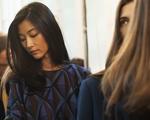 A elegância natural da coleção de verão 2015 da Hermès