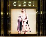 Gucci abre loja no Recife com projeção de documentário da label