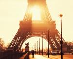 Mergulhe no mundo fashion de Paris com um curso de 5 dias pela cidade