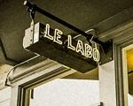 Estée Lauder compra a marca de perfumaria cool Le Labo