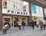 Primark chega aos Estados Unidos com fast fashion dos mais baratos