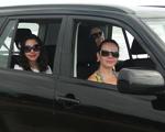 Aventura Suzuki: a viagem da família De Castro de Curitiba a São Luiz do Maranhão