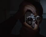 Leica comemora 100 anos com filme de imagens icônicas. Play