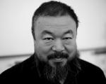 Chinês Ai Weiwei abre exposição na Inglaterra, mas não aparece…