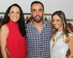 Shopping Barra arma bate-papos sobre moda e conscientização ao câncer