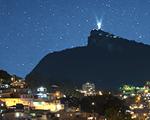 Brasil é convidado de honra em salão da fotografia em Paris