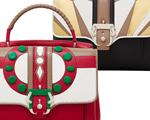 Desejo do dia: as bolsas ousadas do verão de Paula Cademartori