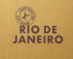 Rio de Janeiro entra para a coleção de guias de cidades da Louis Vuitton