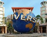 Universal confirma construção de parque de diversões em Pequim