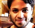 Pedro Almeida, filho caçula de Manoel Carlos, morre em Nova York