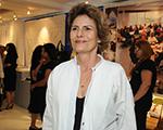 Renata Mellão abre museu A CASA com mostra de f. marquespenteado