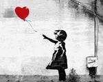 Site americano causa confusão ao informar prisão do grafiteiro Banksy