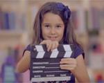 Deixe a vida mais divertida! O Iguatemi SP conversa com a criançada. Play!