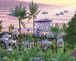 Festa Sunglasses comemora 6 anos e aterrissa no Recife