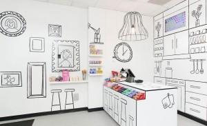 Glamurama lista as 10 lojas de doces mais incríveis do mundo. Pode entrar!