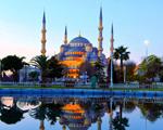 Agaxtur do Cidade Jardim tem viagens especiais para o fim de ano