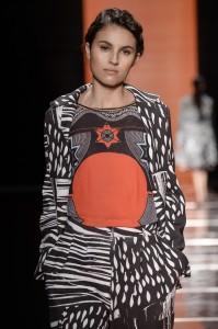 Minas Trend: estilista se inspira em Virgulino, Maria Bonita e Suassuna