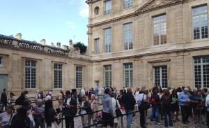 Após cinco anos fechado, Museu Picasso será reaberto em Paris