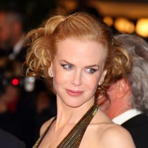 Glamurama lista 7 celebs que pesaram a mão no botox