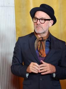 Michael Stipe, do R.E.M, vende cobertura em Nova York por US$ 9 milhões