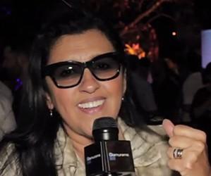 De Regina Casé a Nanda Costa, glamurettes rasgam elogios à revista J.P