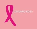 Shopping Barra e a campanha Outubro Rosa contra o câncer de mama